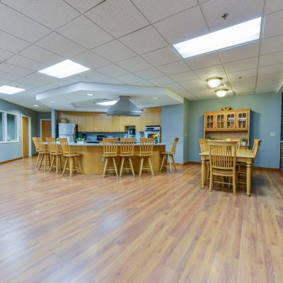 Photo Gallery - Hospice Services of Massachusetts